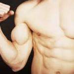 Пищевые добавки — лучший способ нарастить мускулатуру