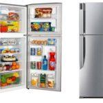 Как купить холодильник и не ошибиться с выбором?
