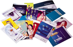 pechat-katalogov