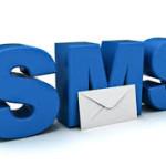 Удобный сервис СМС рассылок