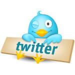 Бесплатная раскрутка Твиттер реальна.