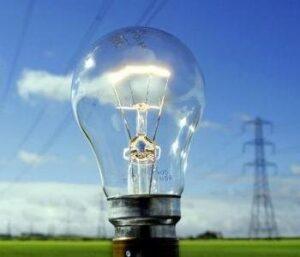 система учета электроенергии