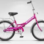 Велосипеды для всей семьи