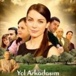 Турецкие сериалы: смотришь, восторгаешься и требуешь продолжения