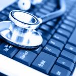 Мониторинг безопасности сайтов — актуальность в 2015