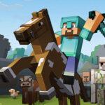 Моды для Minecraft