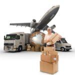 Перевозка грузов – простое дело для профессионалов