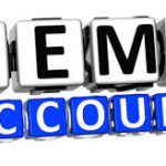 Демо-счет – важное звено на пути становления профессиональным трейдером