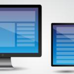 Сайт с адаптивным дизайном: тестирование с помощью реальных пользователей