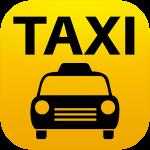 Такси — самый доступный выбор для поездок по Киеву с комфортом