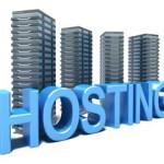 Доступный хостинг игровых серверов cs 1.6