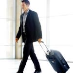Купить чемодан в интернет магазине? Элементарно!