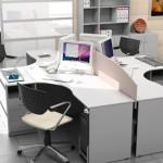 Мнение специалиста по продаже офисной мебели — стоит ли к нему прислушиваться