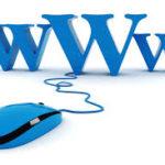 Создание и продвижения сайтов — почему вам стоит выбрать веб-студию?