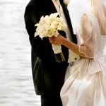 Как правильно выбрать музыку для свадебного танца