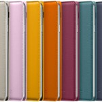 Аксессуары для Samsung Galaxy Note 5