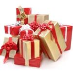 Лучшие подарки в Мариуполе
