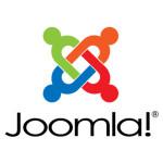 Где на хостинге Joomla лежит css, favicon, файл конфигурации, шапка