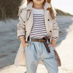 www.crazy8.com — настоящее американское качество для ваших детей!