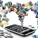 Предназначения и преимущества мобильных приложений
