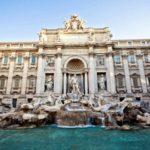 Лучшие место для отдыха — Италия