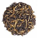 Король чайных плантаций