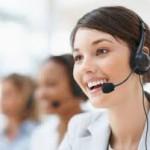 Стоит ли обращаться в call-центр?