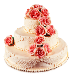 Торты, которые подарят радость!