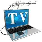 Преимущества цифрового телевидения через интернет