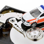 Реальные способы вернуть удаленные данные или информацию с поврежденного HDD