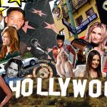Почему шоу-бизнес привлекает наше внимание