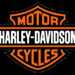 Запчасти на Harley-Davidson в интернет магазине Parts Ukraine