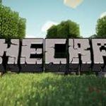 Всё о новом обновлении Minecraft