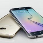 Samsung Galaxy S6 Plus — описание и характеристики