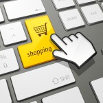 Интернет-магазин Модернус — лидер по качеству товара