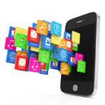 Заработок в интернете с помощью мобильных гаджетов