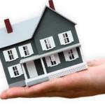 Преимущества сотрудничества с компанией по недвижимости