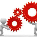 Желаете иметь свой ресурс в Интернете? Обращайтесь за помощью только к профессионалам!