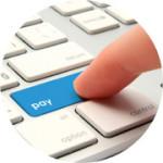 Как покупать в сети с выгодой?