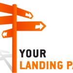 Как заказать качественные Лендинг пейдж