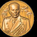 Медали на заказ — лучший выбор сувенирной продукции