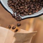 Если брать, то только лучший кофе