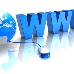 Создание сайтов от компании BM-WEB