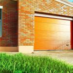 Какие гаражные ворота в Наро-Фоминске наиболее популярны среди домовладельцев?