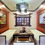 Суши — выбор настоящих ценителей
