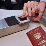 Получение шенгенской визы: основные условия для россиян