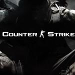 Что такое скины для для Counter-strike?