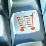 Успех продаж в интернете или что надо учесть, разрабатывая интернет-магазин?
