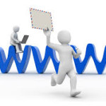 Затраты на создание интернет-магазина