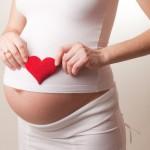 Универсальный комплекс анализов для будущих мам.